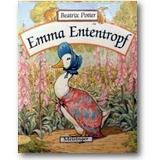 Potter 1996 – Emma Ententropf