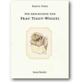 Potter 2002 – Die Geschichte von Frau Tiggy-Wiggel
