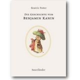 Potter 2003 – Die Geschichte von Benjamin Kanin