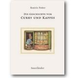 Potter 2003 – Die Geschichte von Curry
