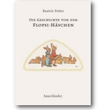 Potter 2003 – Die Geschichte von den Flopsi-Häschen