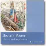 Gatford 2004 – Beatrix Potter