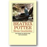 Potter 2009 – Meine Geschichte