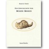 Potter 2002 – Die Geschichte von Mieze Mozzi