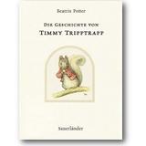 Potter 2002 – Die Geschichte von Timmy Triptrap