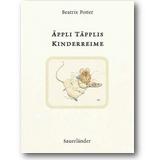 Potter 2002 – Äppli Täpplis Kinderreime