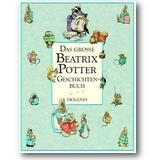 Potter 1992 – Das große Beatrix-Potter-Geschichtenbuch