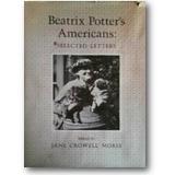 Morse (Hg.) 1982 – Beatrix Potter's Americans