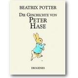 Potter 1973 – Die Geschichte von Peter Hase