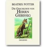 Potter 1996 – Die Geschichte von Herrn Gebissig