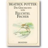 Potter 1984 – Die Geschichte von Feuchtel Fischer