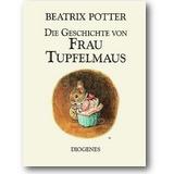 Potter 1984 – Die Geschichte von Frau Tupfelmaus