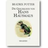 Potter 1996 – Die Geschichte von Hans Hausmaus