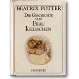Potter 1986 – Die Geschichte von Frau Igelischen