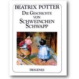 Potter 1983 – Die Geschichte von Schweinchen Schwapp