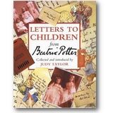 Taylor (Hg.) 1992 – Letters to children from Beatrix