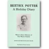 Taylor (Hg.) 1996 – Beatrix Potter