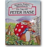 Potter 1997 – Ein Tag mit Peter Hase