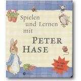 Potter 2002 – Spielen und Lernen mit Peter