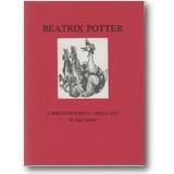 Quinby 1983 – Beatrix Potter