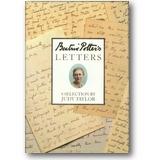 Taylor (Hg.) 1989 – Beatrix Potter's letters