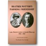 Taylor (Hg.) 1998 – Beatrix Potter's farming friendship