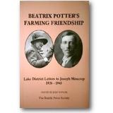 Taylor (Hg.) 1998 – Beatrix Potter's farming friendship