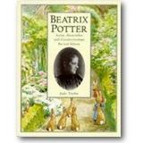 Taylor 2002 – Beatrix Potter