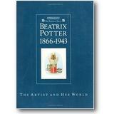 Taylor 1987 – Beatrix Potter