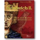 Otterstedt 2008 – Musik zur Zeit Friedrichs II