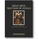 Ortiz 2013 – Trattado de glosas