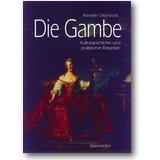 Otterstedt 1994 – Die Gambe