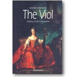 Otterstedt 2002 – The viol