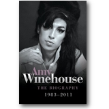 Newkey-Burden 2011 – Amy Winehouse 1983