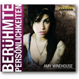 Schurr 2012 – Amy Winehouse