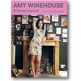 Selby 2014 – Amy Winehouse