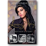 Winehouse 2014 – Loving Amy
