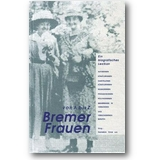 Cyrus (Hg.) 1991 – Bremer Frauen von A