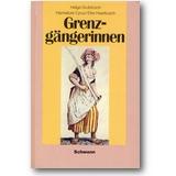 Grubitzsch 1985 – Grenzgängerinnen