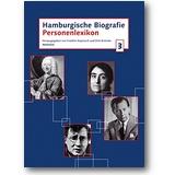 Kopitzsch, Brietzke (Hg.) 2006 – Hamburgische Biografie