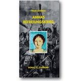 Knierim 1996 – Annas Befreiungskrieg