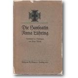 Werth 1915 – Die Hanseatin Anna Lühring