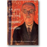 McBride 2000 – An eye on the modern
