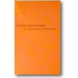 Sussman (Hg.) 1995 – Florine Stettheimer