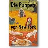 Voß 2014 – Die Puppen von New York