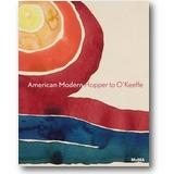 Frankel (Hg.) 2013 – American Modern