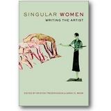 Frederickson, Webb (Hg.) 2003 – Singular women