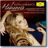 Elīna Garanča 2010