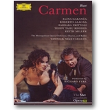 Bizet 2010 – Carmen