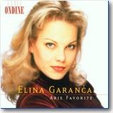 Elīna Garanča 2002